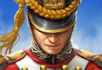 Grand War: Napoleon, Warpath & Strategy Games - VER. 4.0.1 Unlimited (Money