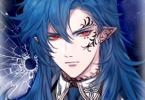 Twilight School : Anime Otome Virtual Boyfriend