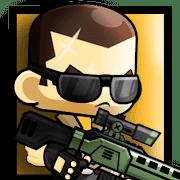 War of Dudes Online - VER. 1.0 Unlimited (Ammo